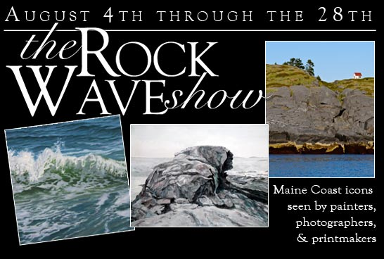 Rock n Wave Web spot
