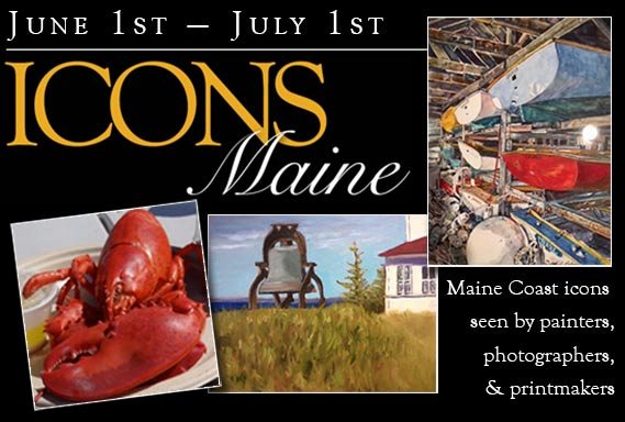 2018.ICONS.Maine.blurb